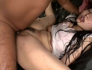 Huge Boobs Tube