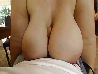 Hot BBW Of age off out of..