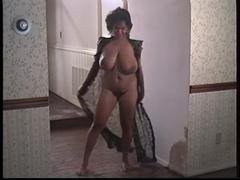 La Tina 2