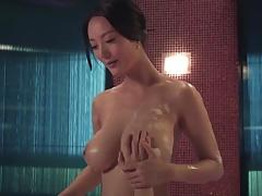 Daniella Wang - Due West Our..