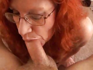 Mature, handjob, blowjob,..