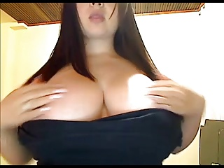 Big titted mexican