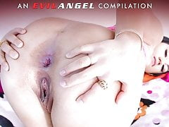 EvilAngel - Advanced Anal..