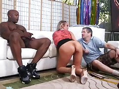 XY CUCKOLD HIS Wed Plus BBC..
