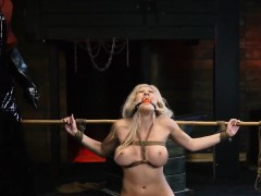 Brutal whipping hd xxx..